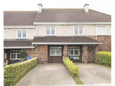 Photo of 43 Charlesland Court, Greystones, Wicklow