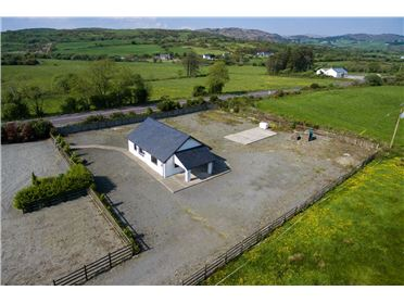 Photo of Garden Centre Compound, Colomane, Bantry, Co Cork, P75 YN50