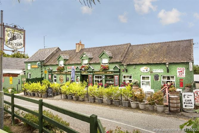 Main image for The Lobster Pot, Carne, Tacumshane, Wexford