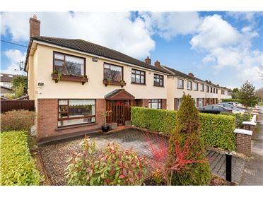 Photo of 30 Castleknock Grange, Castleknock, Dublin 15, D15 WF67