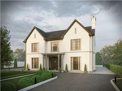 7 The Ash, Mungret Woods, Mungret, Limerick