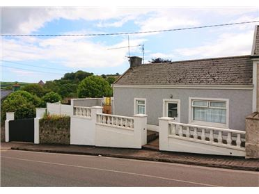 Photo of 35 Cork Hill, Youghal, Cork
