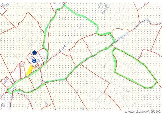 Main image for Cluin, Allihies, Beara, West Cork