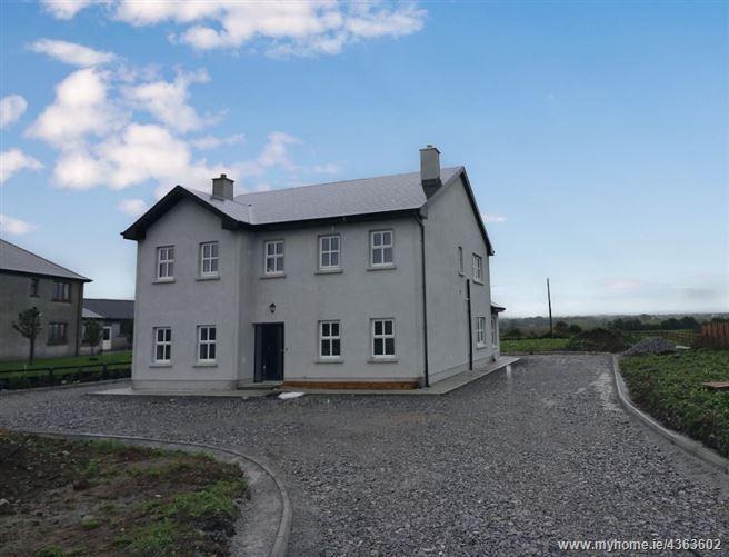 Main image for Bullaun, Loughrea, Galway