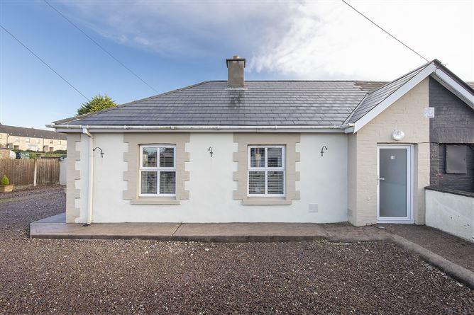 Main image for 21 Dunlocha Cottages, Blackrock, Cork