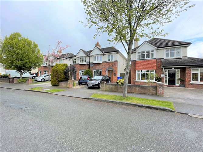 Main image for Priory Drive, Celbridge, Kildare