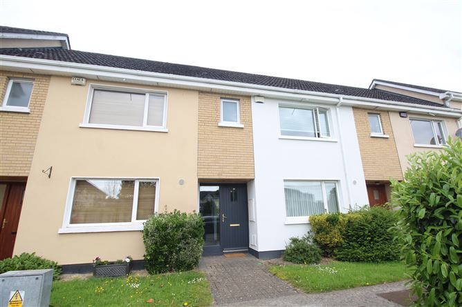 Main image for Lilys Way, Ongar, Dublin 15, D15Y2TO