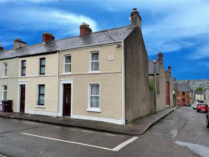 Main image for 17 St Nessan Street, Cork City, Cork