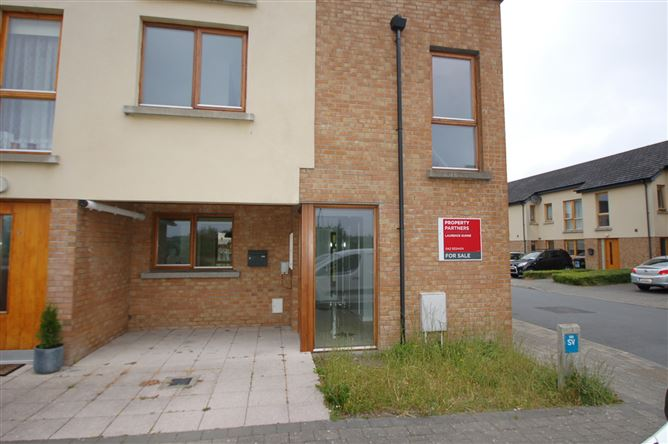 Main image for 15 Alysons Green, Lismullen, Armagh Road, Dundalk, Louth