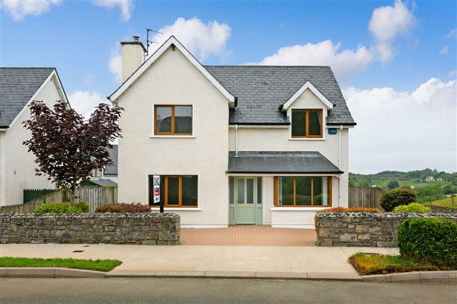 Main image for 11 Speers Green, Forest Green, Dromahair, Leitrim