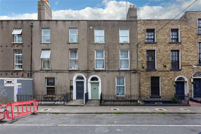 Main image for 4 Nelson Street, Dublin 7