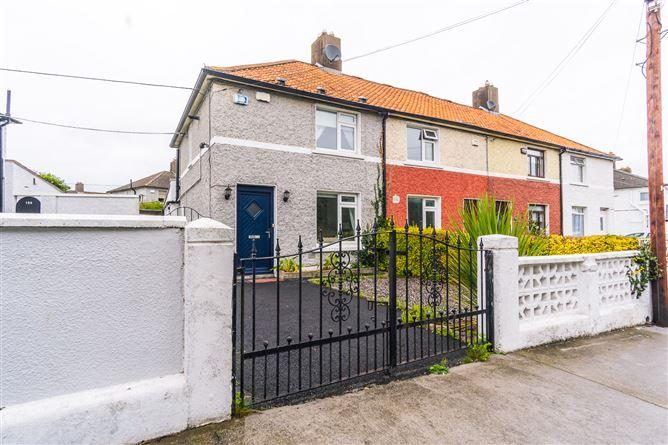 Main image for 161 Malahide Road, Donnycarney, Dublin 3