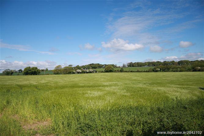 Finure, Whitegate, Midleton, Cork