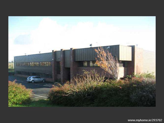 Kilbride Industrial Estate, Arklow, Co Wicklow