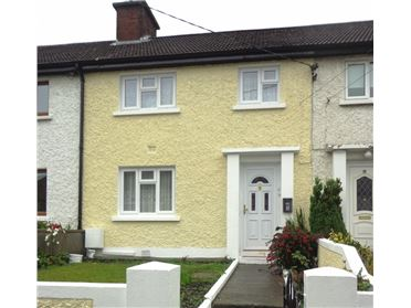11 Grove Avenue, Glasnevin,   Dublin 11