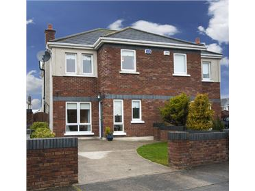 71 Callenders Mill, Celbridge, Kildare