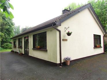 Photo of Wedgewood, Park Terrace , Cobh, Cork