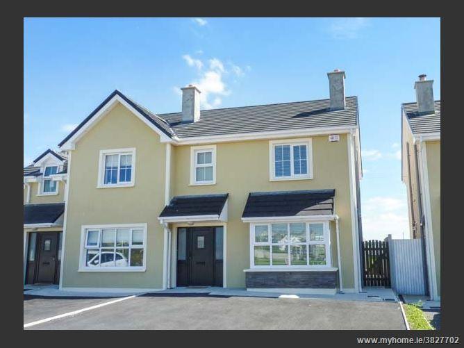 Main image for 63 Moinin,63 Moinin, 63 Moinin, Kilkee, County Clare, Ireland
