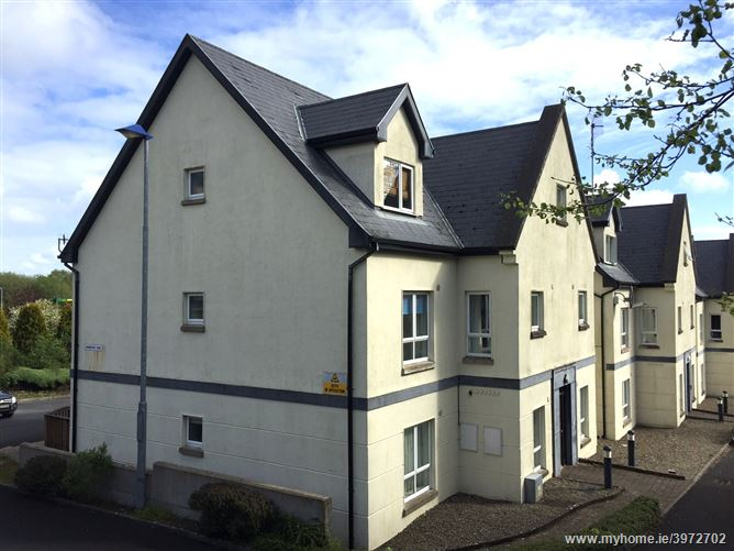 Penthouse Apartment 25 Harbourside, Kincora Harbour, Killaloe, Clare