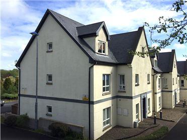Main image of Penthouse Apartment 25 Harbourside, Kincora Harbour, Killaloe, Clare