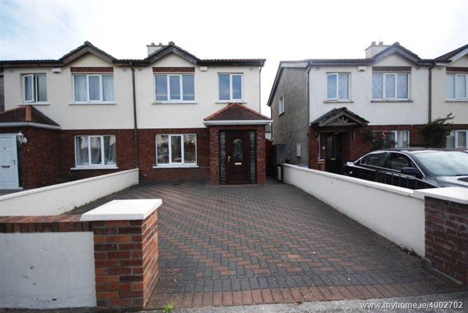 Photo of 10 Westbourne Close, Clondalkin, Dublin 22