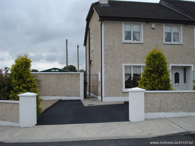 Photo of Self contained cottage in Calow, Carlow Town, Co. Carlow
