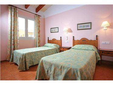 Property image of Lila,Cala en Bosch, Balearic Islands, Spain