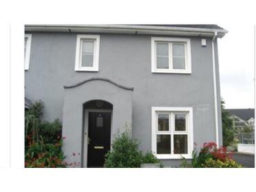Photo of Millbridge Way, Naas, Kildare