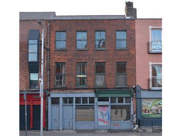 Photo of 55 Amiens Street, Amiens Street, Dublin 1
