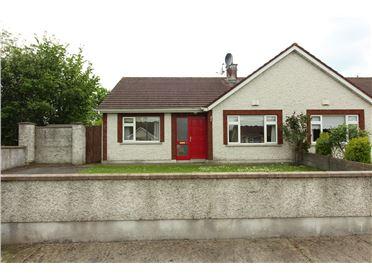 Main image of 8 Whitewood, Johnswell Road, Kilkenny, Kilkenny