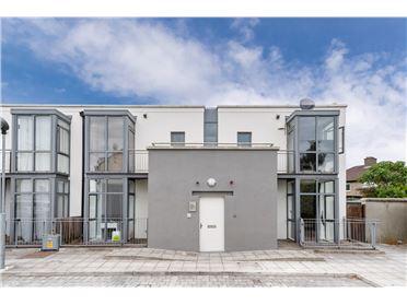 Photo of 4 Timber Mills, block C, Kilmore Road, Artane, Dublin 5
