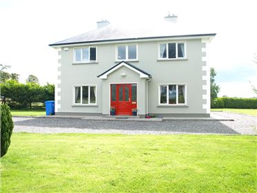 Photo of No 1,Ballyroe, Williamstown, Galway