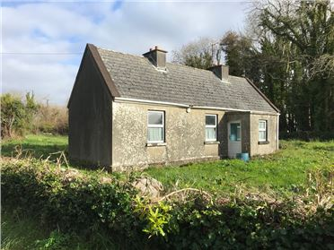 Photo of Cregg Cottage, Oughterard, Galway