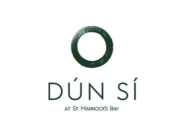 Photo of 2 Bed Apartment - Dun Si St Marnocks Bay, Portmarnock, Dublin