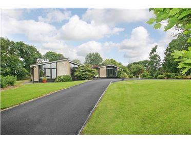 Photo of Boherard House, Pallaskenry, Limerick