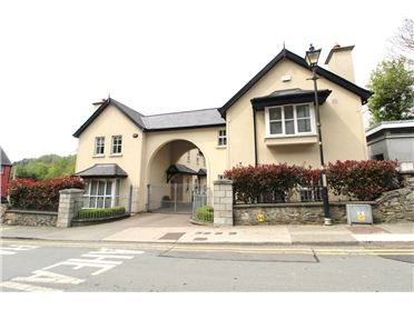 Photo of 2 Avoca Court, Avoca, Wicklow