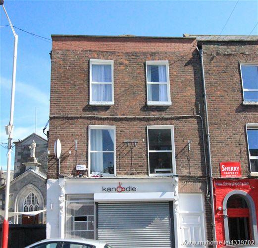 40b Laurences Street, Drogheda, Louth