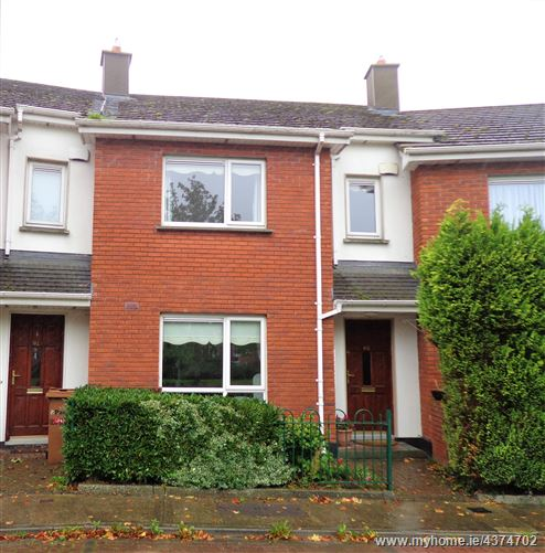 Main image for 90 Castlecurragh Heath, Blanchardstown,   Dublin 15
