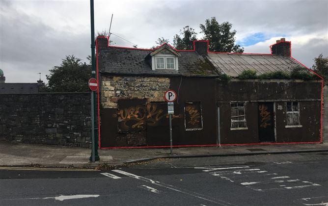 Main image for 1 & 2 Longs Lane, Sir Harrys Mall, City Centre (Limerick), Limerick City