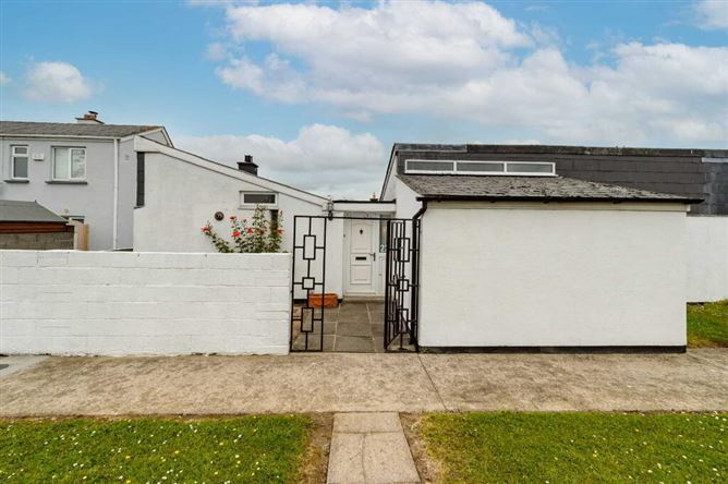 Main image for 22 Broadmeadow Green, Ashbourne, Co. Meath
