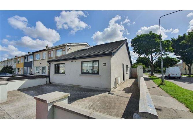 Main image for 15a Fernwood Close, Springfield, Dublin 24, Dublin 1, Dublin