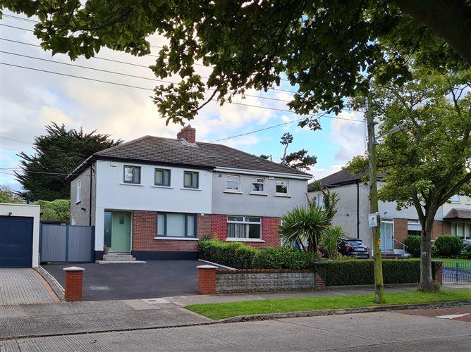 Main image for 88 Foxfield Park, Raheny, Dublin 5. , Raheny, Dublin 5