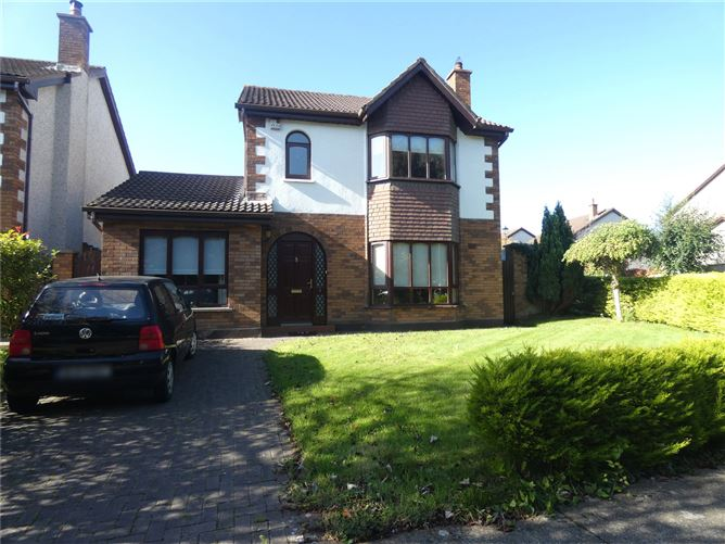Main image for 6 Brookhurst,Collins Avenue,Dunmore Road,Waterford,X91 Y7R0