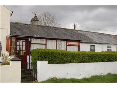 Lower Shore Road, Drumullagh, Omeath, Louth