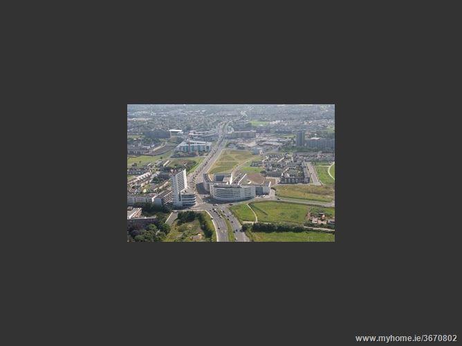 Santry Cross, Ballymun, Dublin 11, Dublin