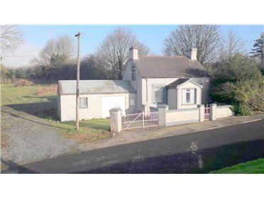 Photo of Ballynoe, Kildorrery near, Fermoy, Cork