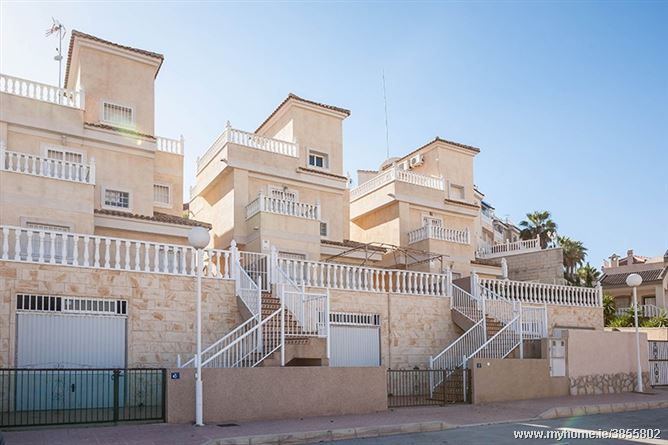 Main image for Ciudad Quesada, Costa Blanca South, Spain
