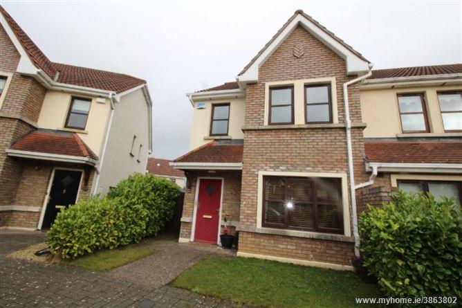 Photo of 4 Ryebridge Close, Kilcock, Co. Kildare