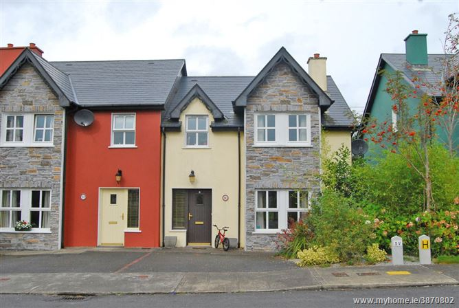 Photo of 14 Pairc Roughty, Glanarought, Kenmare, Kerry
