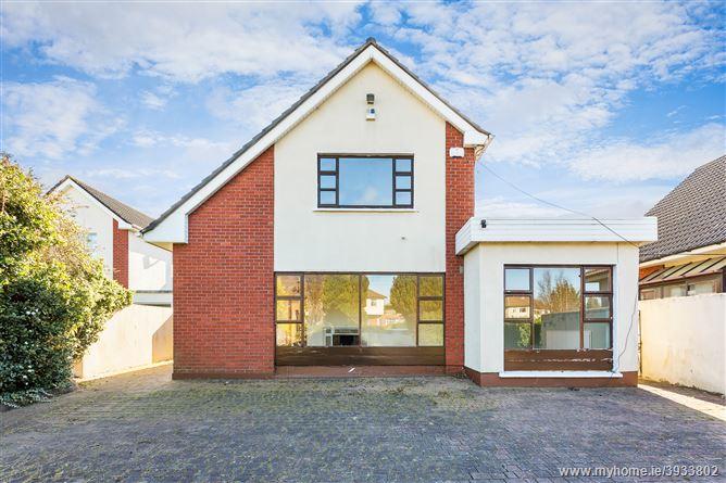 2 Oak Lawn, Castleknock, Dublin 15